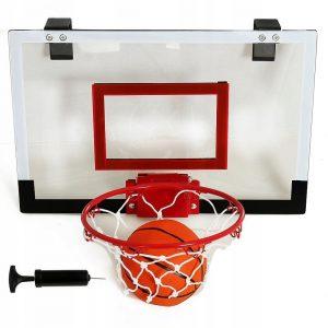 Basketbolnyj-shhit-mini