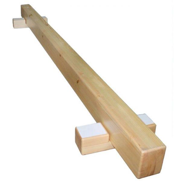 Brevno-gimnasticheskoe-napolnoe-3-m-2