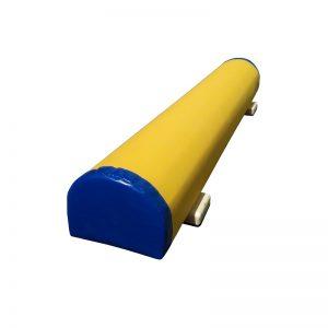 Brevno-napolnoe-myagkoe-15m