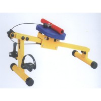Kids Stretching Exercise Machine