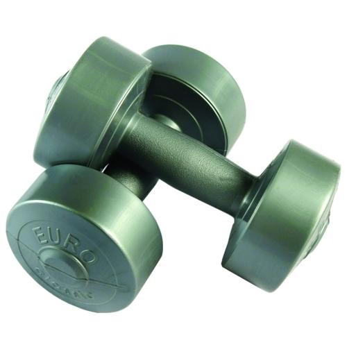 Ganteli-3-kg-2