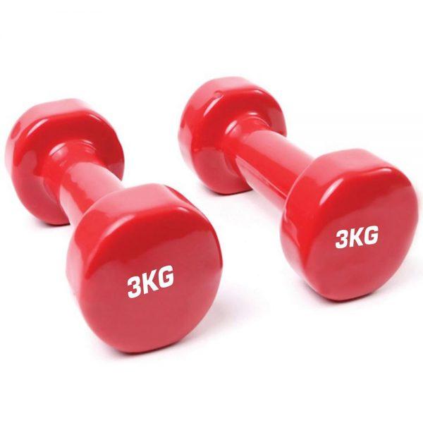 Ganteli-3-kg-para