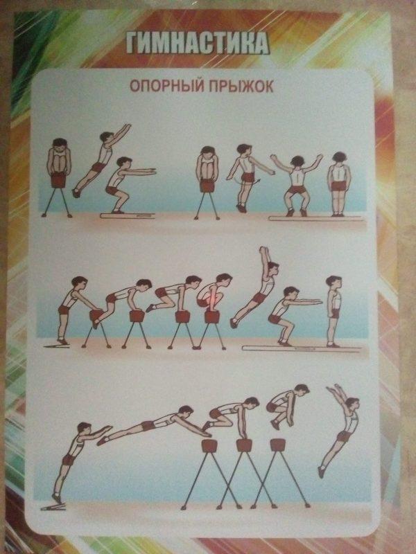 Gimnastika-Opornyj-pryzhok