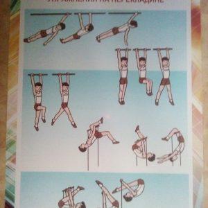 Gimnastika-Uprazhneniya-na-perekladine