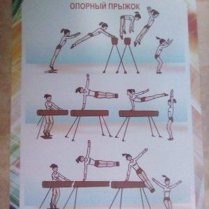Gimnastika-opornyj-pryzhok-devochki