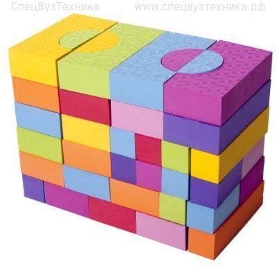 Igrovoj-myagkij-nabor-68-blokov-tolshhina-bloka-4-sm.-Dlya-detej-ot-3-8-let