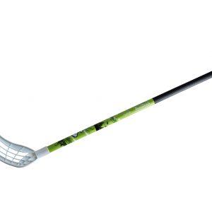 stick for floorball