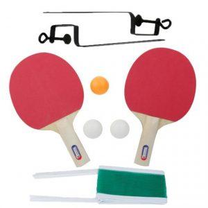 Komplekt-dlya-nastolnogo-tennisa