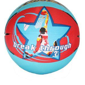 Basketball ball Sprinter No. 3