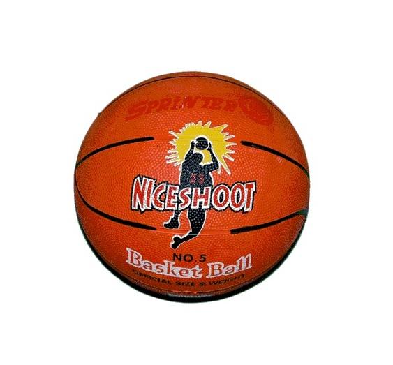 Basketball ball Sprinter 5