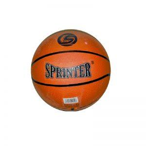 Myach-basketbolnyj-Sprinter-7