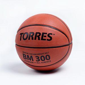 Myach-basketbolnyj-massovyj-Torres-BM300-3