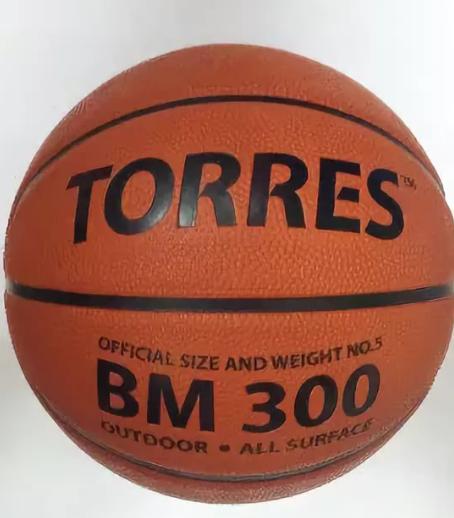 Myach-basketbolnyj-massovyj-Torres-VM300-5