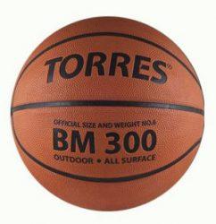 Myach-basketbolnyj-massovyj-Torres-VM300-6