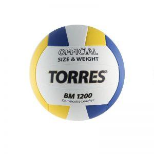 Ball volleyball Torres VM 1200