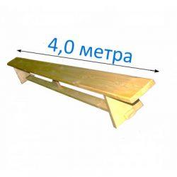 Skamejka-gimnasticheskaya-na-derevyannyh-nozhkah-4-m