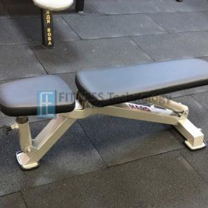 Bench athletic universal Hard Man NM-1102