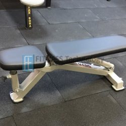Bench athletic universal Hard Man NM-1102
