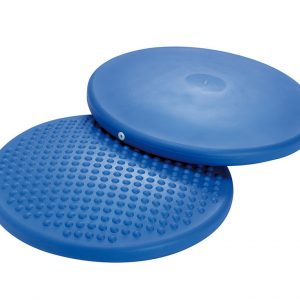 disc for balance D 32 cm