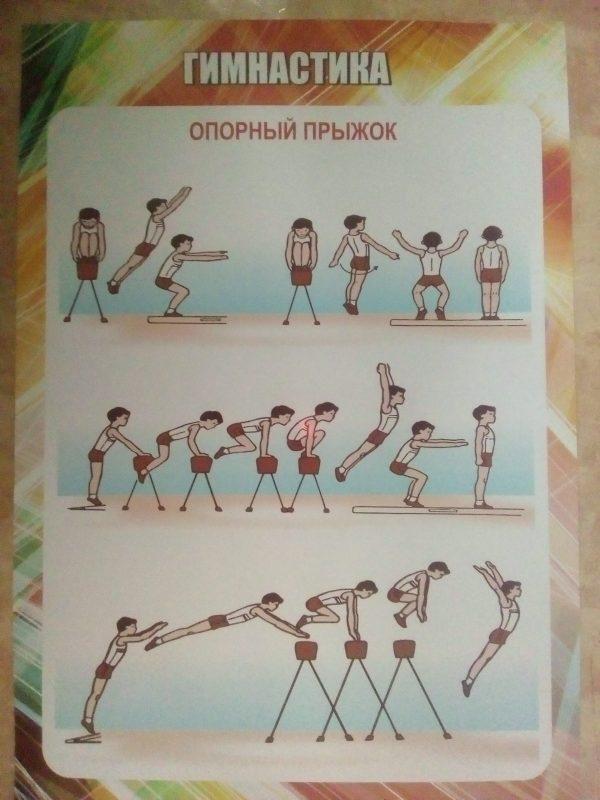 gimnastika-opornyj-pryzhok-malchiki