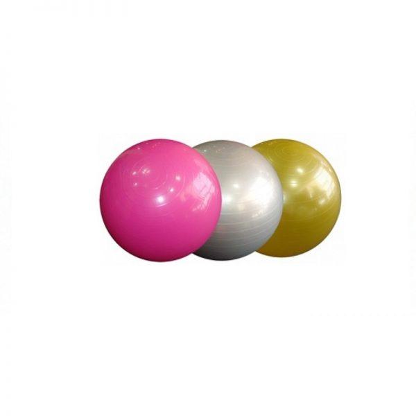 fitness ball 65cm