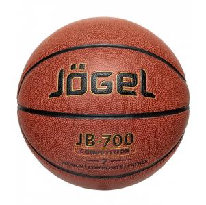 Basketball ball Jogel JB-700 No. 7
