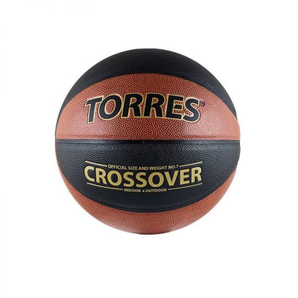 Mchya-basketbolnyjf-7-dlya-sorevnovanij-Torres-Crossover