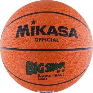 Myach-basketbolnyj-5-Mikasa1250