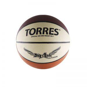 Myach-basketbolnyj-5-Torres-Slam