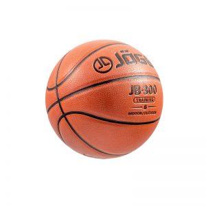 Myach-basketbolnyj-6-JB-300