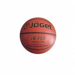 Myach-basketbolnyj-7-dlya-sorevnovanij-Jogel-JB-700-7
