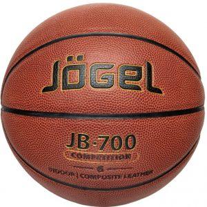 Myach-basketbolnyj-7-sorevnovatelnyj