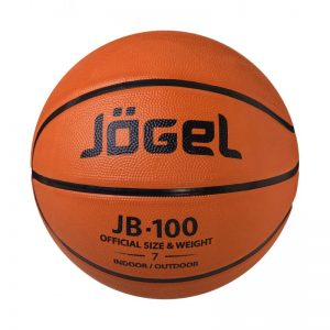 Myach-basketbolnyj-7-trenirovochnyj