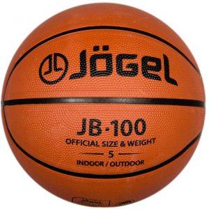 Myach-basketbolnyj-J-gel-JB-100-5