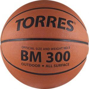 Myach-basketbolnyj-Torres-BM300-5