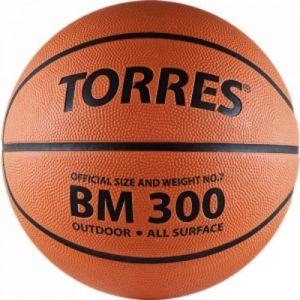 Myach-basketbolnyj-Torres-BM300-7