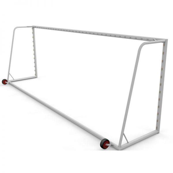 Vorota-futbolnye-umenshennye-perenosnye-KO0722-3-2