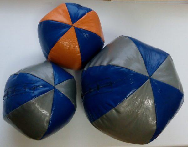 Komlekt-medbolov-1kg-2-kg-3-kg