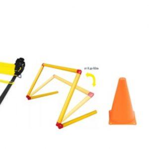 Snaryad-dlya-funktsionalnogo-treninga-nabor