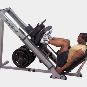 Body-Solid-GLPH1100-trenazher-dlya-pressa-nogami