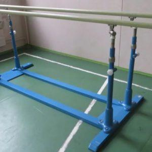 Brusya-gimnasticheskie-parallelnye