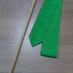 Lenta-dlya-hudozhestvennoj-gimnastiki-palochka-derevo