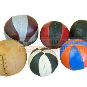 Myach-nabivnoj-meditsinbol-komplekt