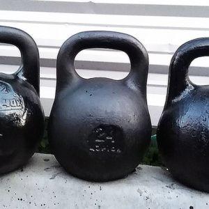 Giri-16-24-32-kg